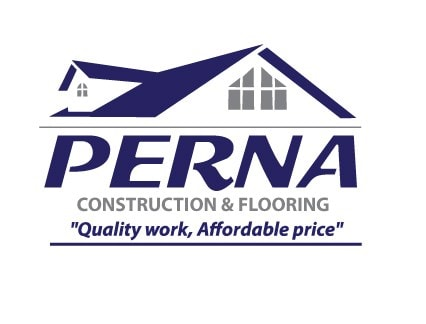 Perna Construction & Flooring, LLC