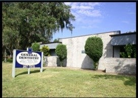 Top 4 Best Cosmetic Dentists In Rockledge Fl Angie S List