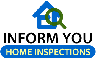 Inform You Home Inspections
