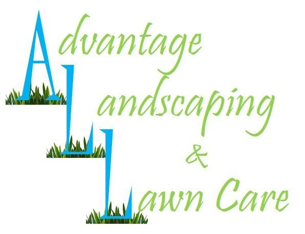 Advantage Landscaping and Lawn Care