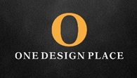 One Design Place