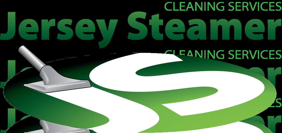 Jersey Steamer