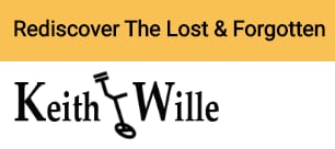 Rediscover The Lost & Forgotten