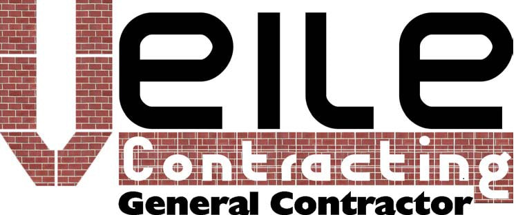 Veile Contracting Inc