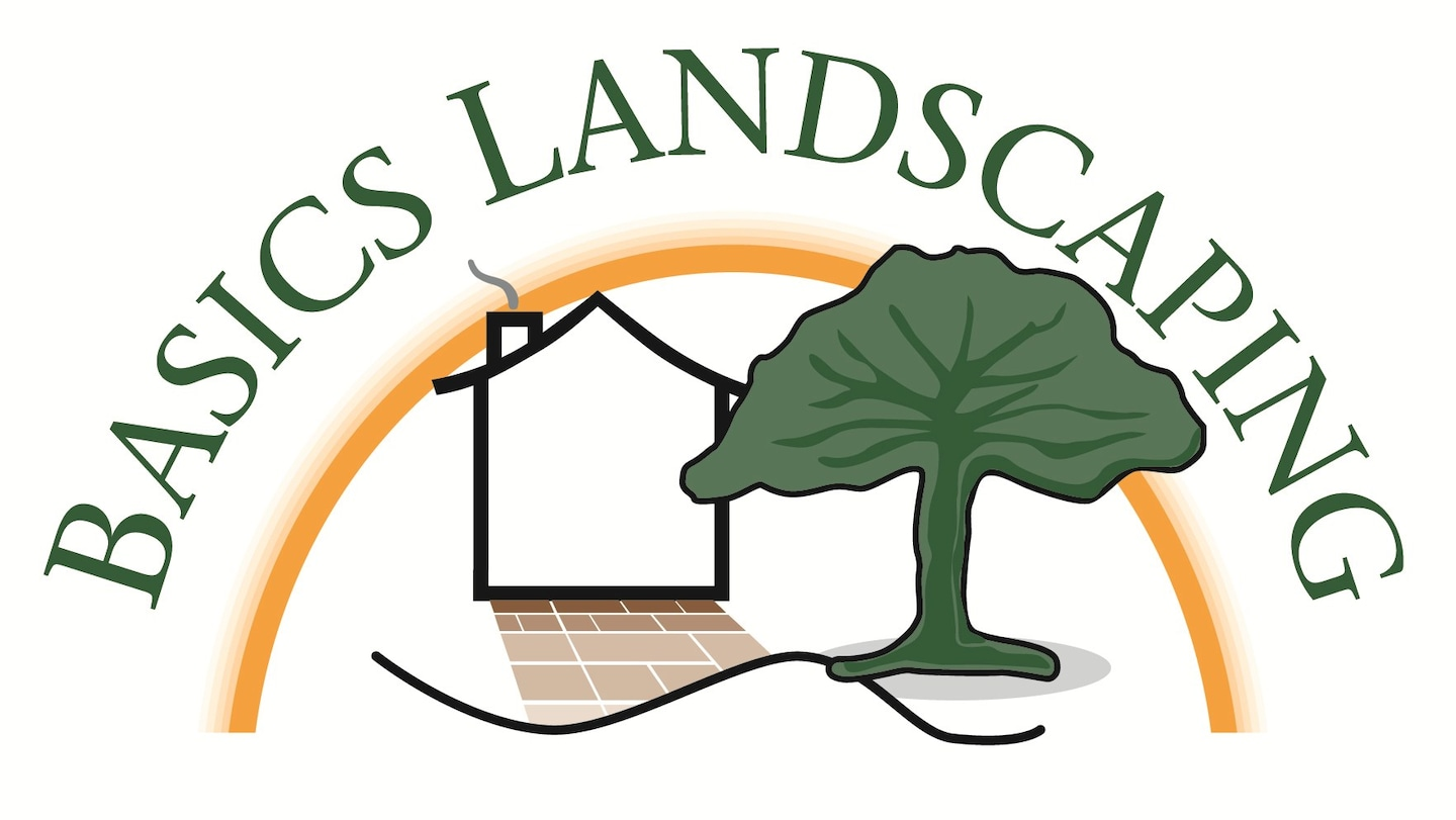 BASICS LANDSCAPING CO INC