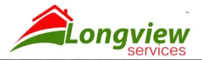 Longview Services LLC