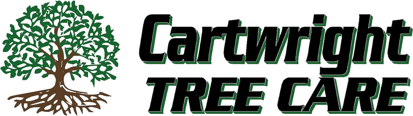 CARTWRIGHT TREE CARE
