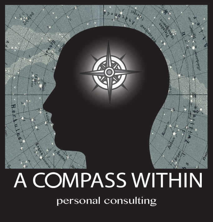 A Compass Within Personal Consulting, PLLC