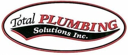 Total Plumbing Solutions Inc