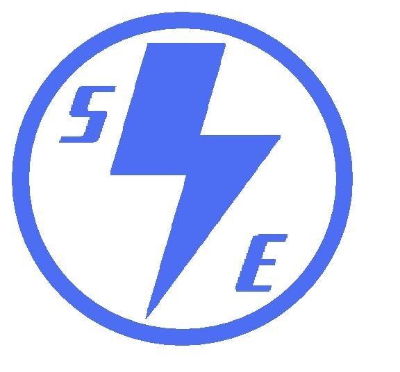 Soucier Electric