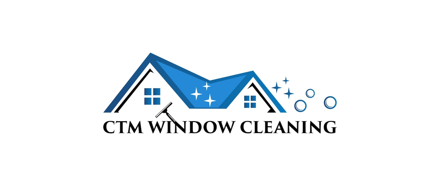 CTM WINDOW CLEANING