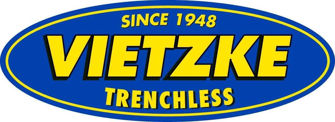 Vietzke Trenchless Inc