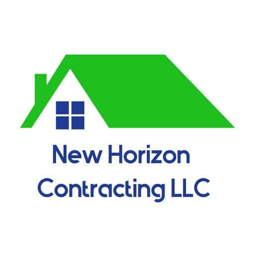 New Horizon Contracting, LLC