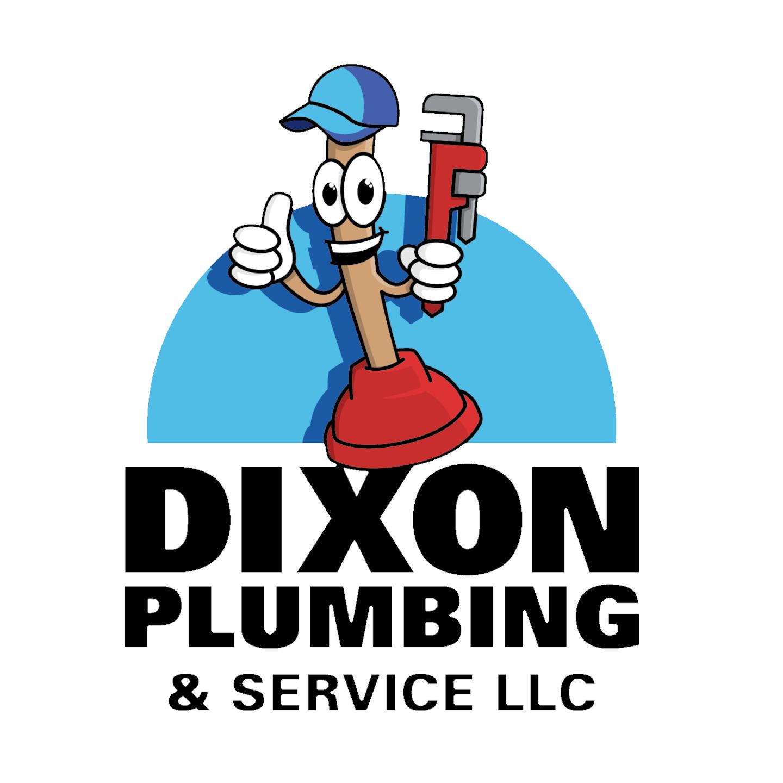 Dixon Plumbing and Service