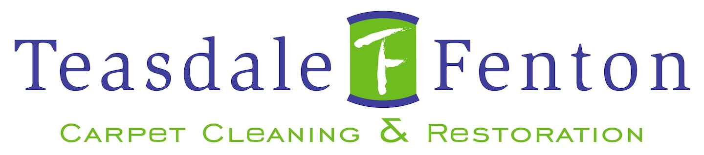 Teasdale Fenton Carpet Cleaning & Restoration