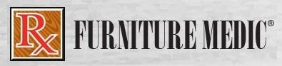 Furniture Medic Inc