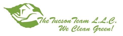 The Tucson Team