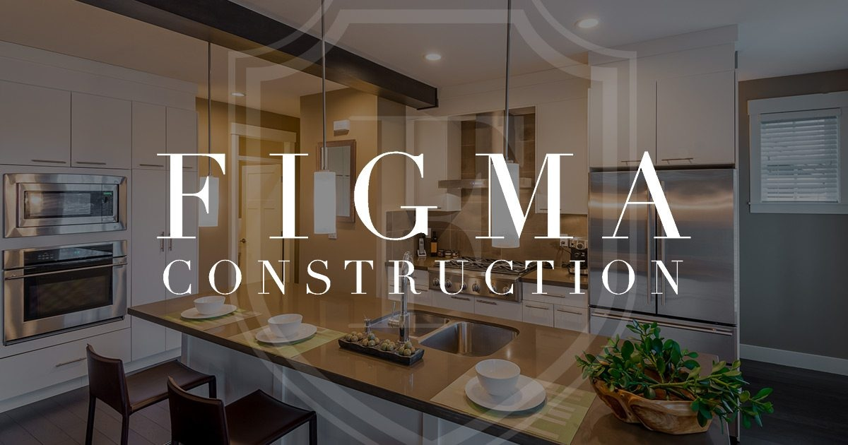 Figma Construction