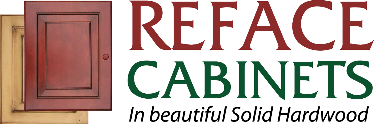 Reface Cabinets