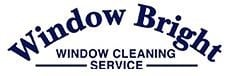 Window Bright Window Cleaning