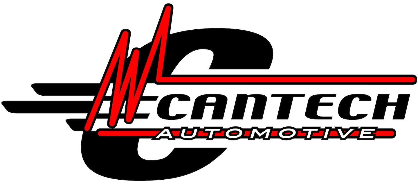 CANTECH AUTOMOTIVE INC