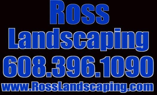 Ross Landscaping