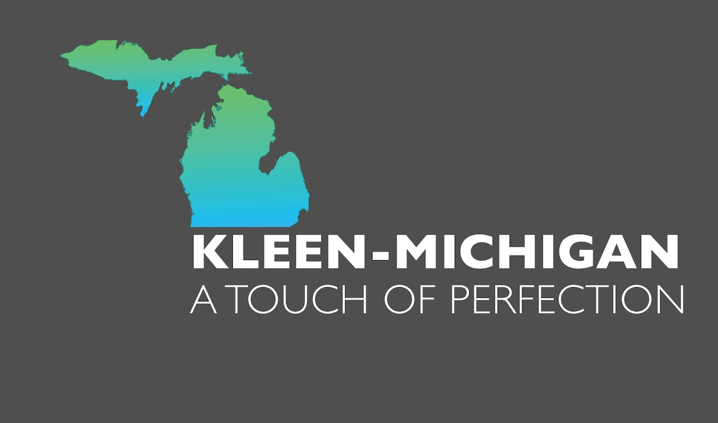 Kleen Michigan
