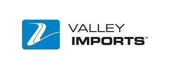 Valley Imports Inc