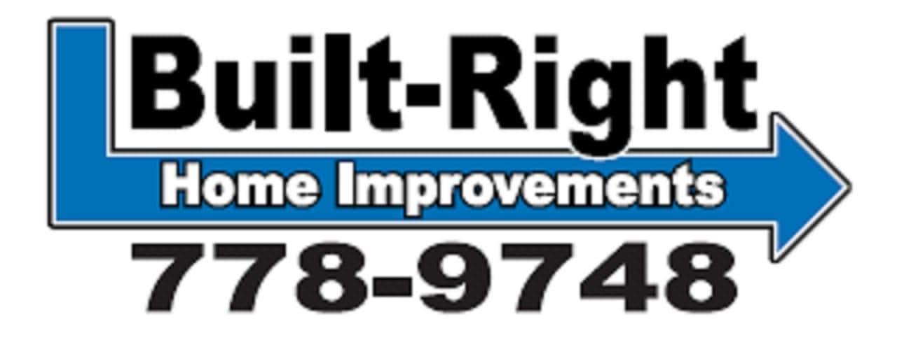 Built-Right Home Improvements
