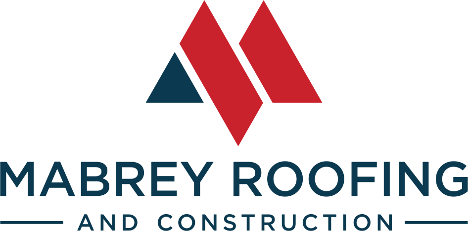 Mabrey Roofing and Construction
