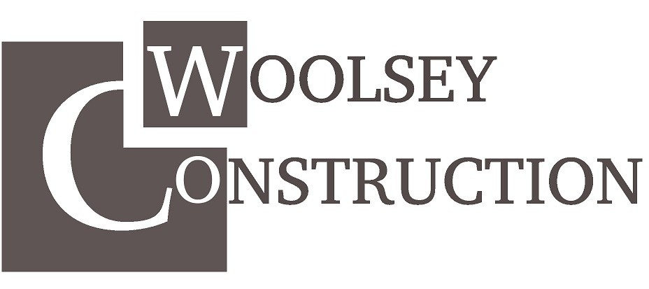 WOOLSEY CONSTRUCTION