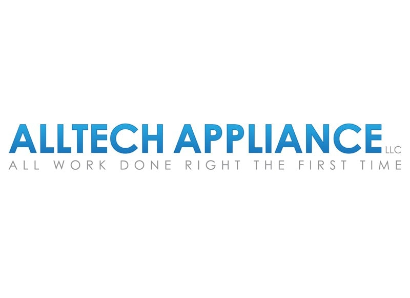 Alltech Appliance Service and Repair LLC