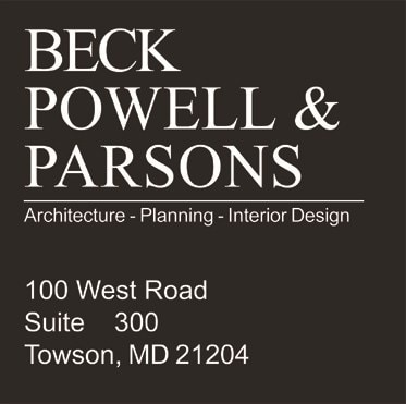 Beck Powell & Parsons, Inc