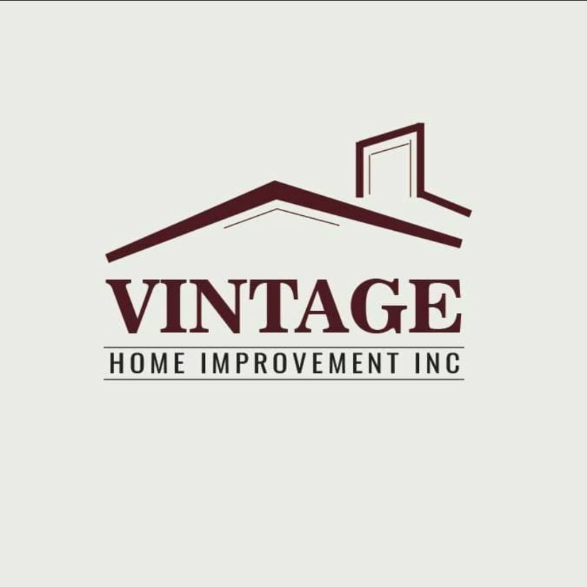 Vintage Home Improvement Inc