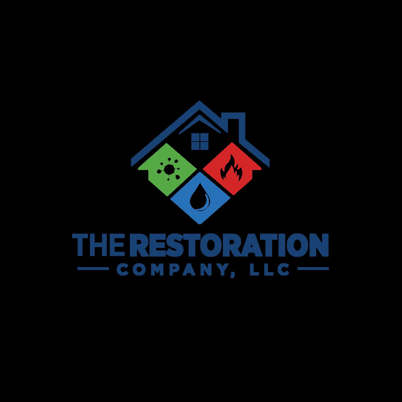 The Restoration Company, LLC
