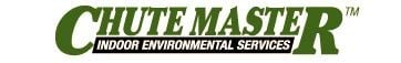 ChuteMaster Environmental Inc