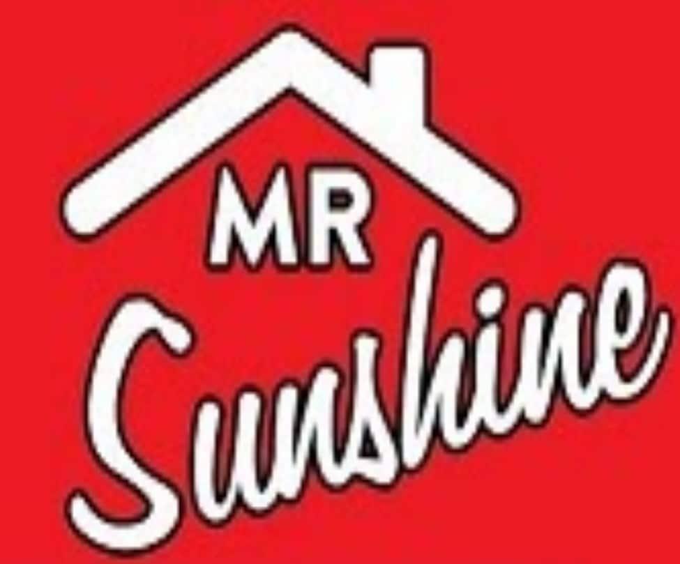 Mr Sunshine Home Improvement