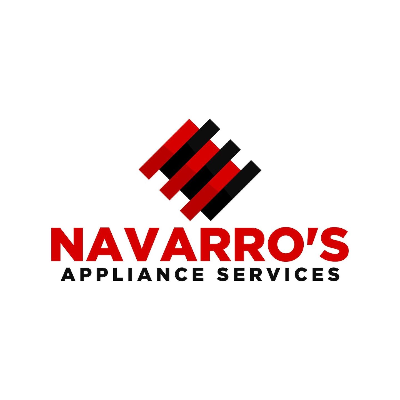 Navarro's Appliance