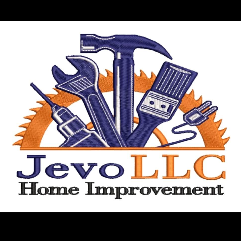 Jevo LLC