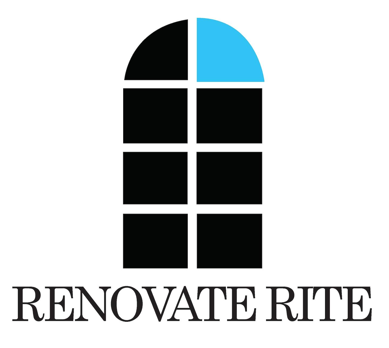 Renovate Rite