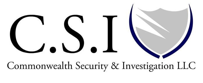 Commonwealth Security & Investigation