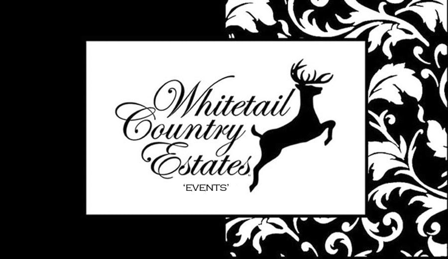 Whitetail Country Estates