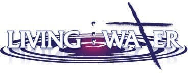 Living Water LLC