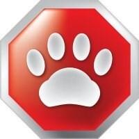 PET STOP OF WNY