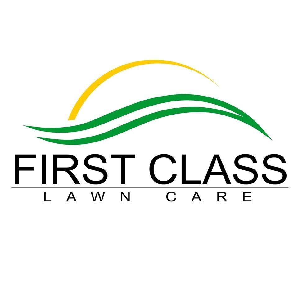 First Class Lawns of NWA, LLC