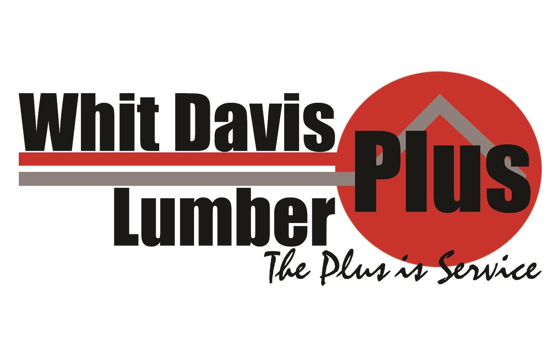 Whit Davis Lumber Company