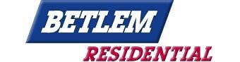 Betlem Residential Heating & Air Conditioning