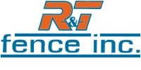 R & T Fence Co Inc