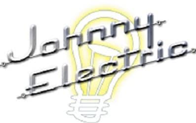 Johnny Electric LLC