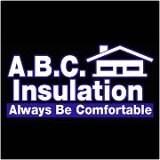 ABC Insulation